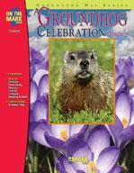 A Groundhog Celebration Grade 2