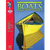 All About Boats Grades 2-4 book