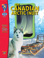 The Canadian Arctic Inuit Grades 2-3
