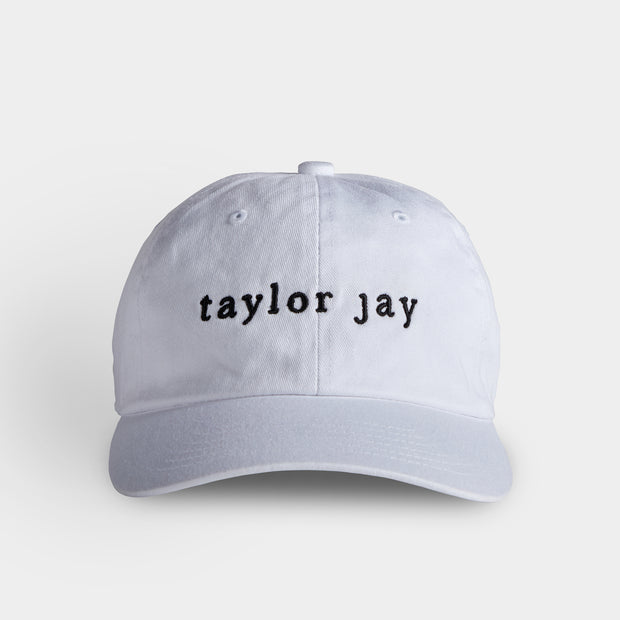 Hat by taylor jay