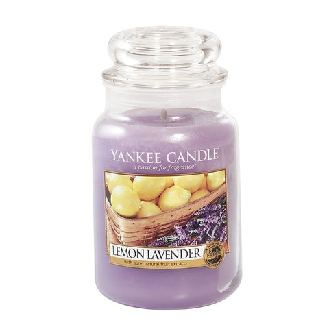 YANKEE CLASSIC CANDLE