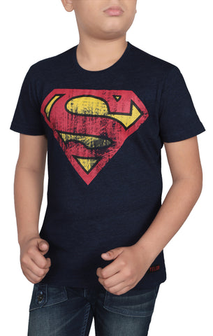 Junior Boys Tee Shirt (10-15 Years Old)