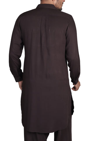 Men's Kabli Set