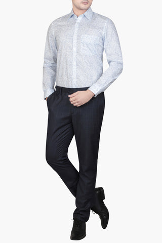 Templeton Formal Shirt