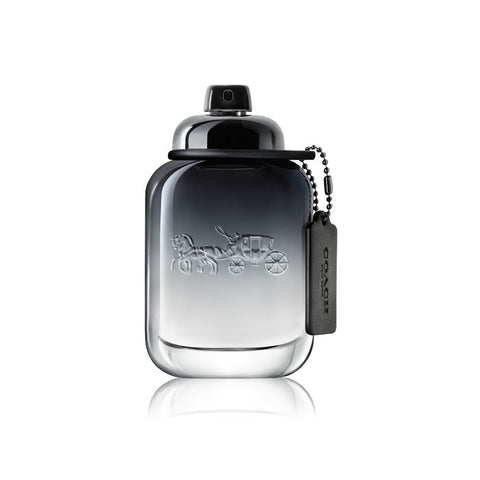 COACH MEN EDT 100ML SPRAY