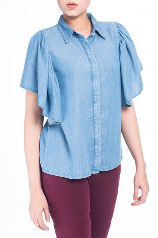 Women's Fashion Top