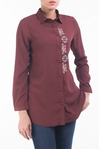 Women's Casual Shirts