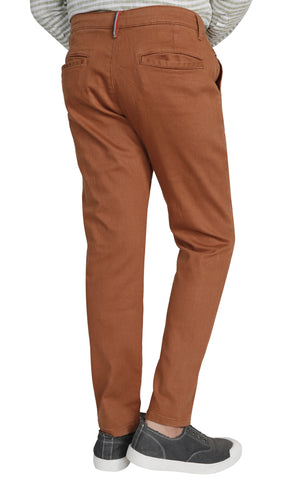 Prince Casual Pant