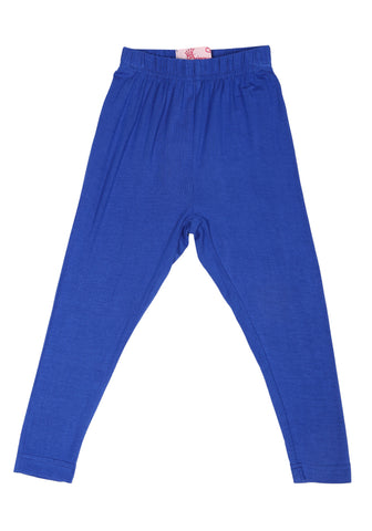 Princess Bottom ROYAL BLUE