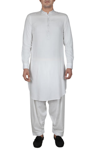 M KABLI SET WHITE