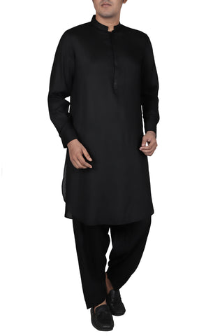 M KABLI SET BLACK