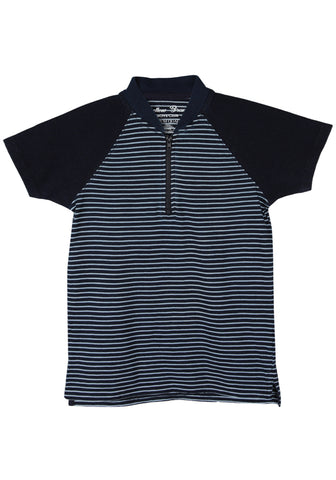 Boys Polo Shirt (2 to 5 Years)