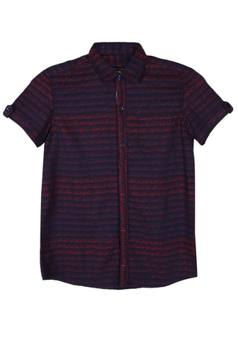 Prince Casual Shirt (6-9 Year Old)