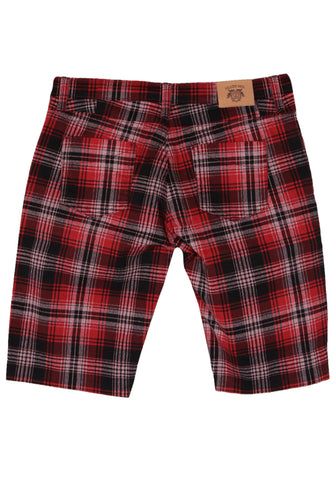 Boys Short Pant (6-9 Years Old)