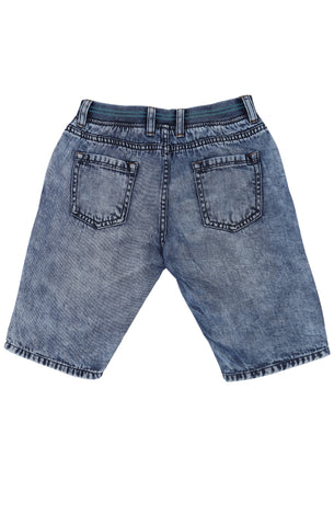 Tensile Shorts (6-9 Years Old)