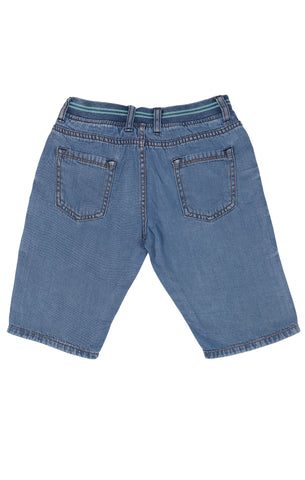 Tensile Shorts (2-5 Years Old)