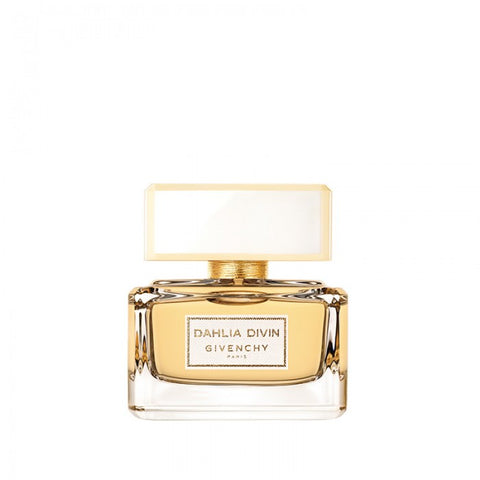 GIVENCHY DAHLIA DIVIN EDP 75ML SPRAY
