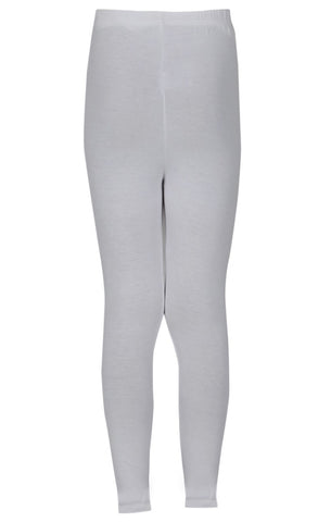 Girls Legging (6-9 Years)