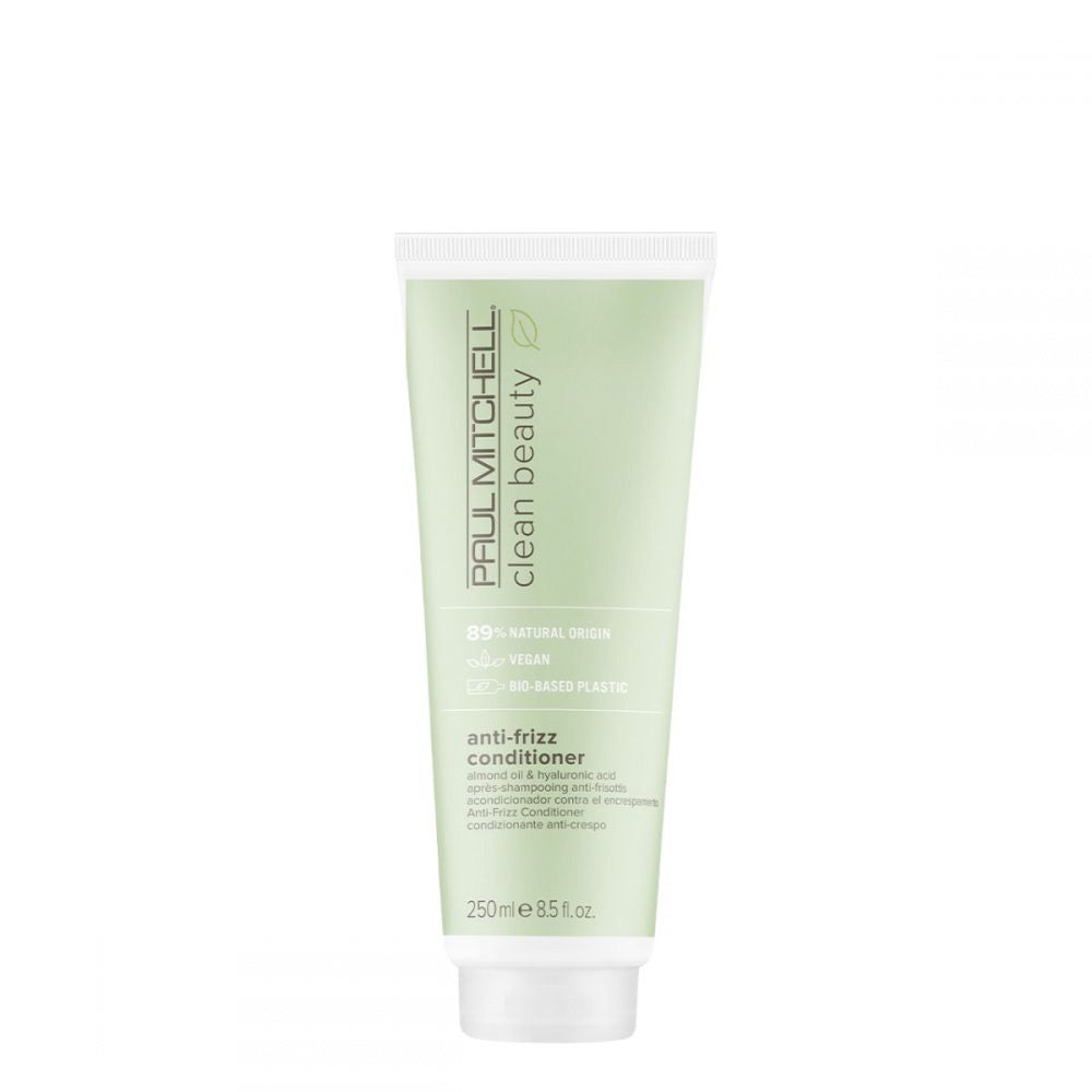 Paul Mitchell_Clean Beauty Anti-Frizz Conditioner