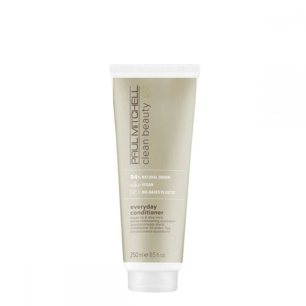 Paul Mitchell_Clean Beauty Everyday Conditioner