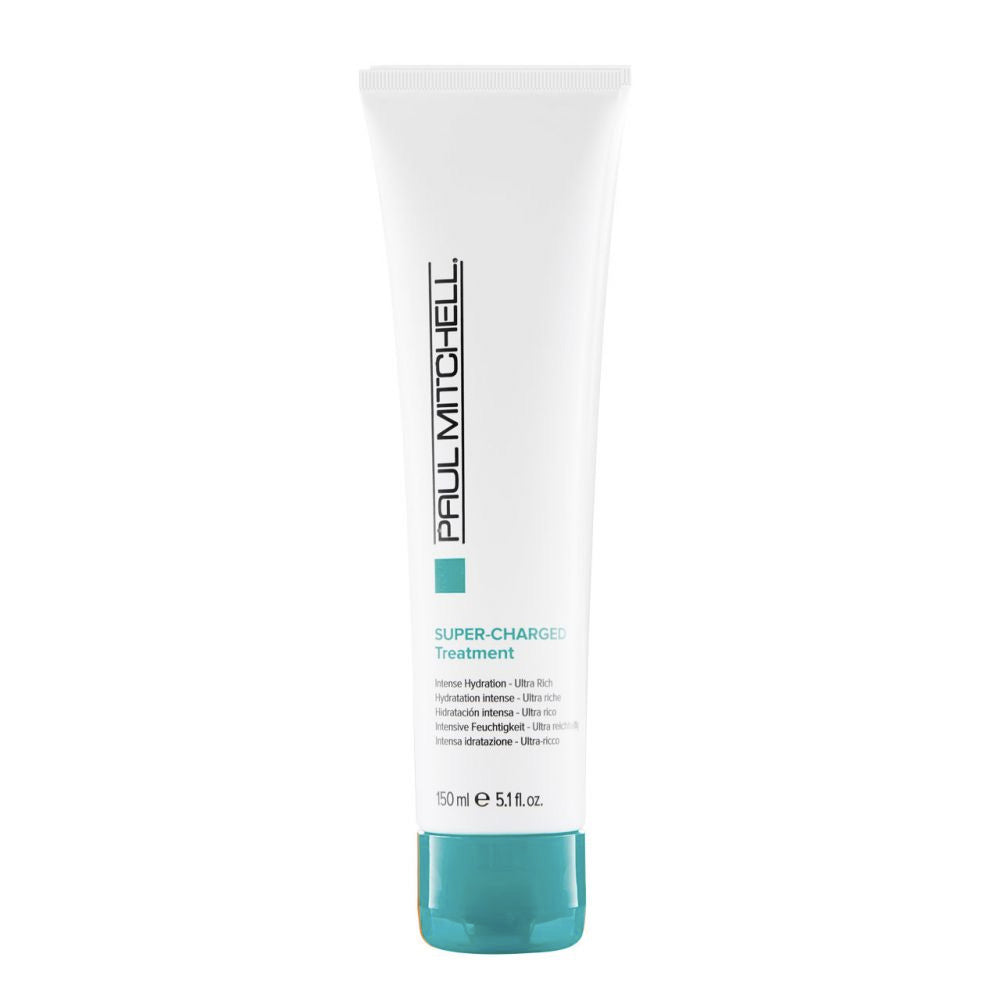 Paul Mitchell_Super-Charged Treatment