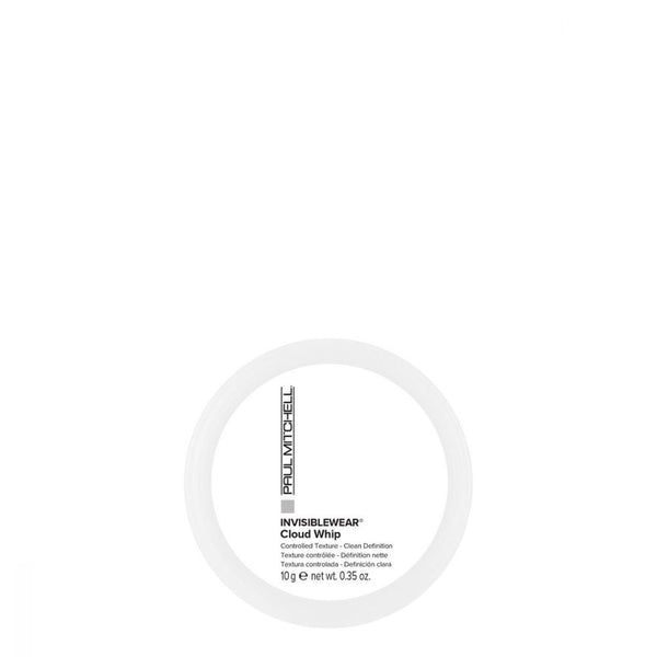 Paul Mitchell_Invisiblewear Cloud Whip Hair Styling Cream