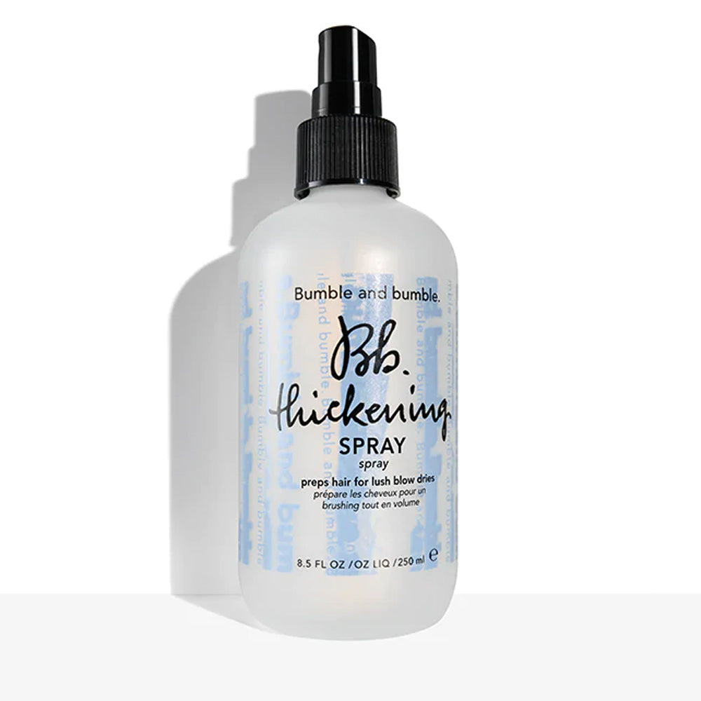 Thickening Spray - Ace Beauty Center