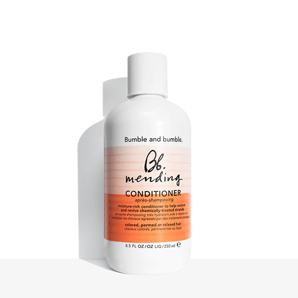 Mending Conditioner - Ace Beauty Center