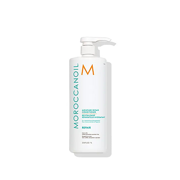 MOISTURE REPAIR CONDITIONER - SPECIAL EDITION - AceBeautyCenter