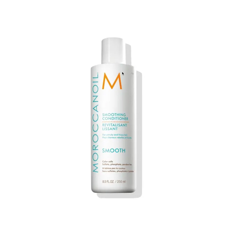 SMOOTHING CONDITIONER - AceBeautyCenter