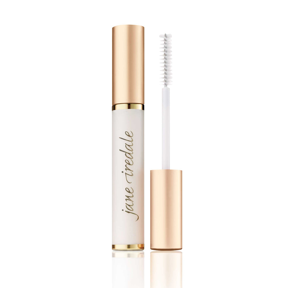 PureLash® Lash Extender & Conditioner - Ace Beauty Center