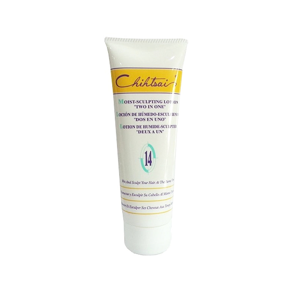 No.14 Moist-Sculpting Lotion - Ace Beauty Center