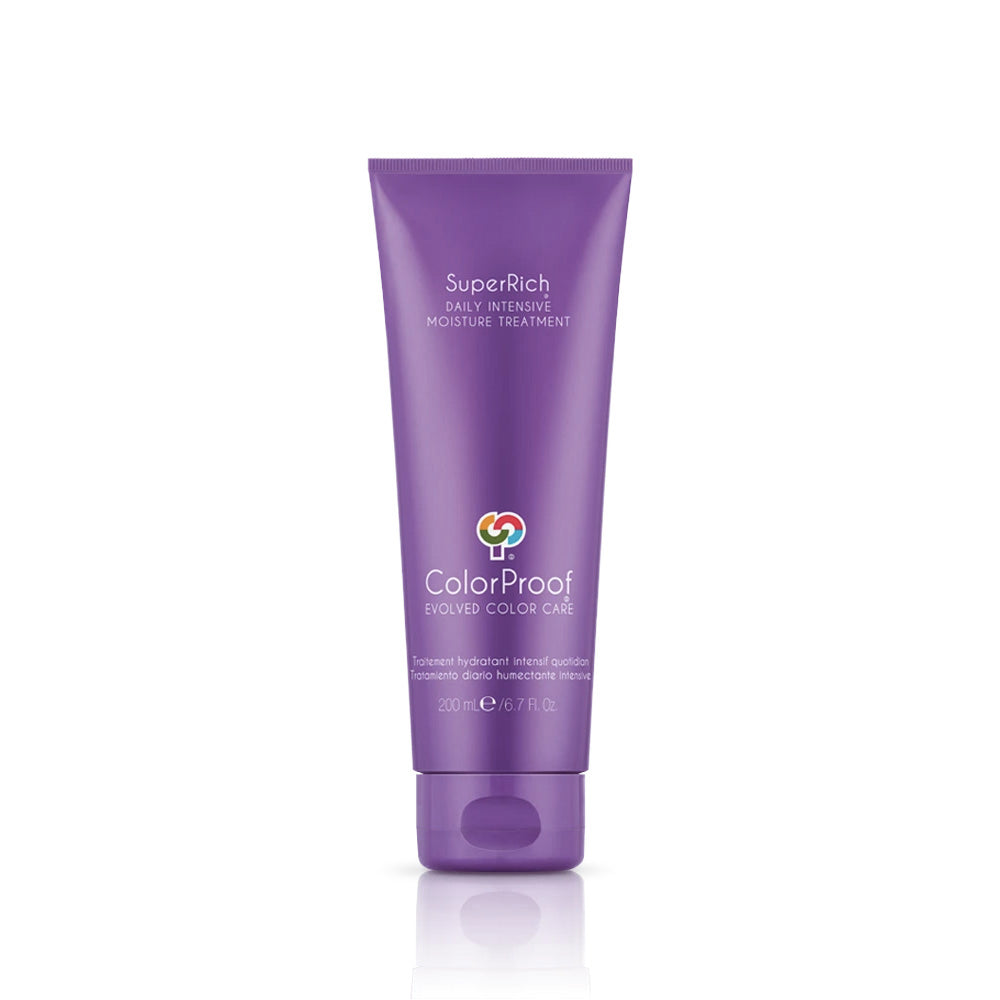 SuperRich® Daily Intensive Moisture Treatment - AceBeautyCenter