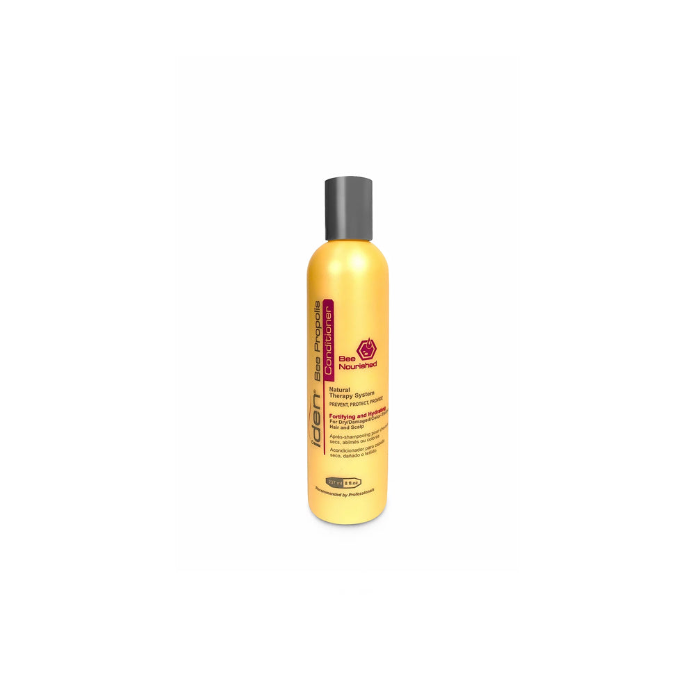 Iden Bee Nourished Conditioner - Ace Beauty Center