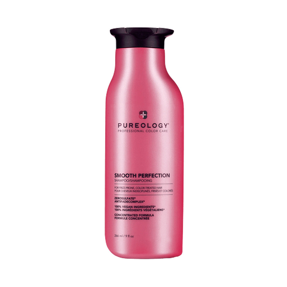 Smooth Perfection Shampoo - Ace Beauty Center