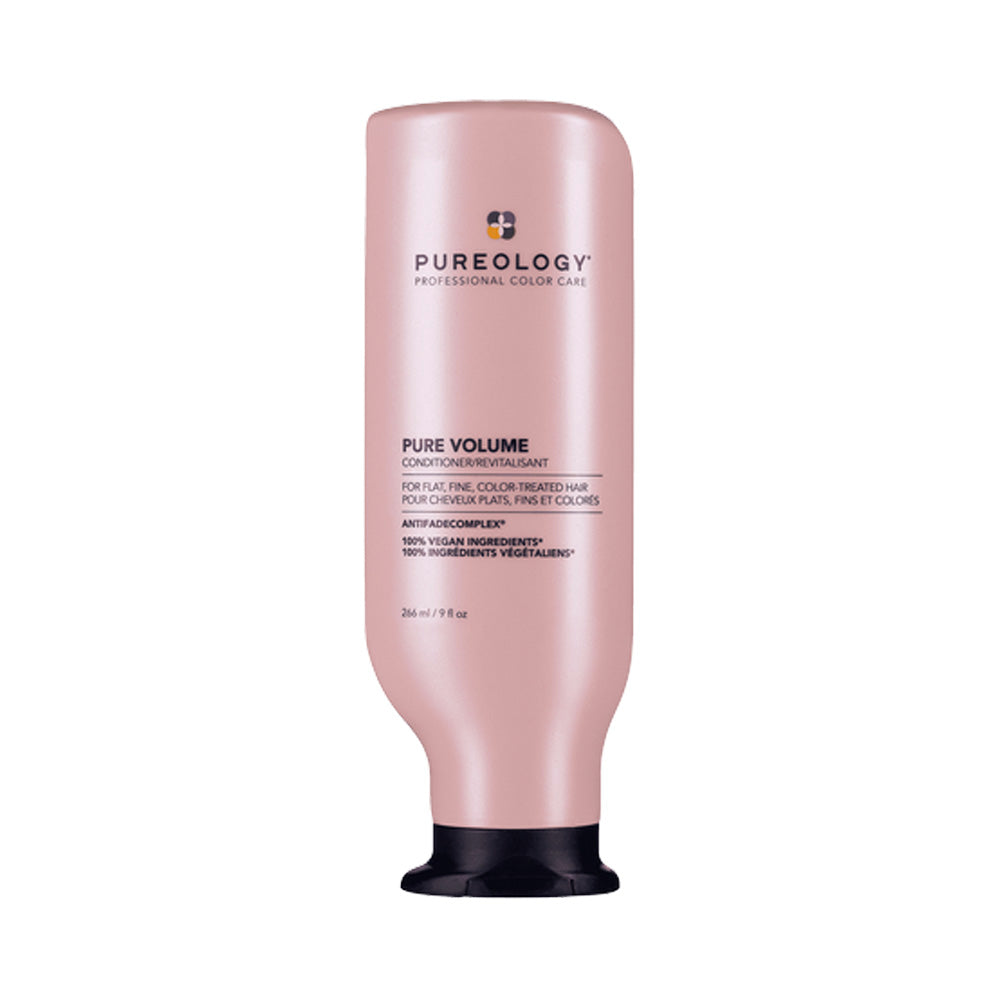 Pure Volume Conditioner - Ace Beauty Center