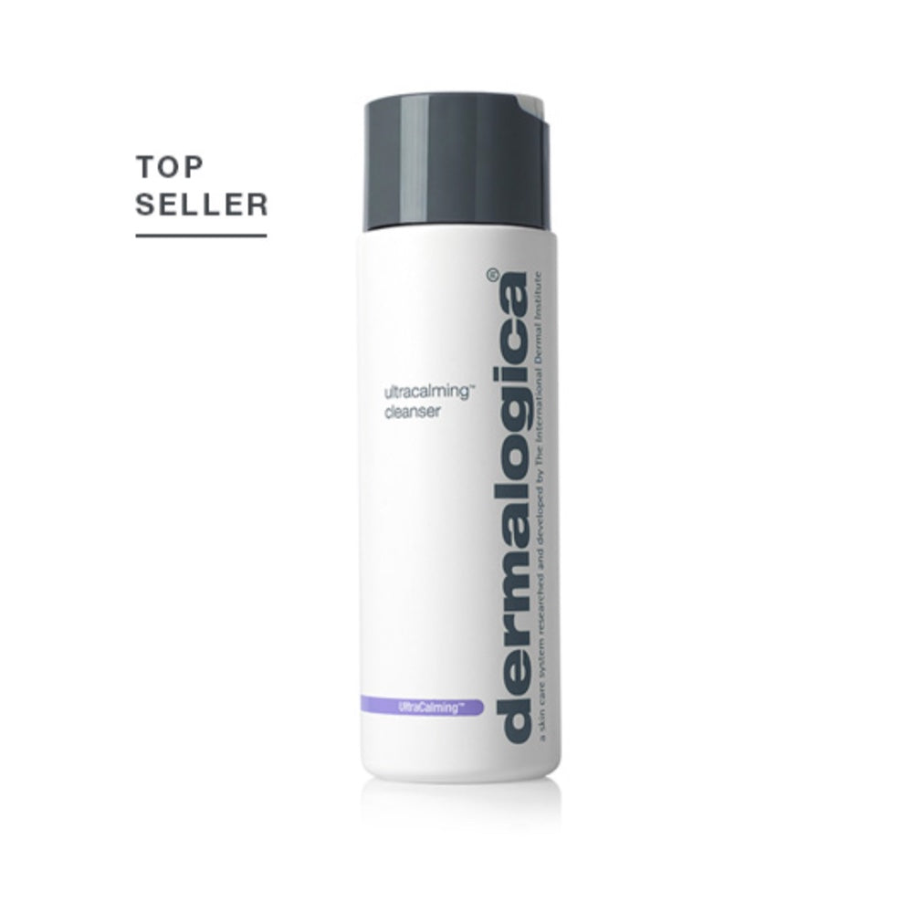 Ultracalming Cleanser - AceBeautyCenter