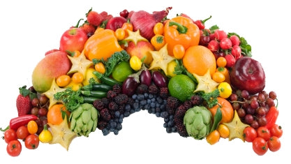 Healthy Guidelines for Vegetarian Eating