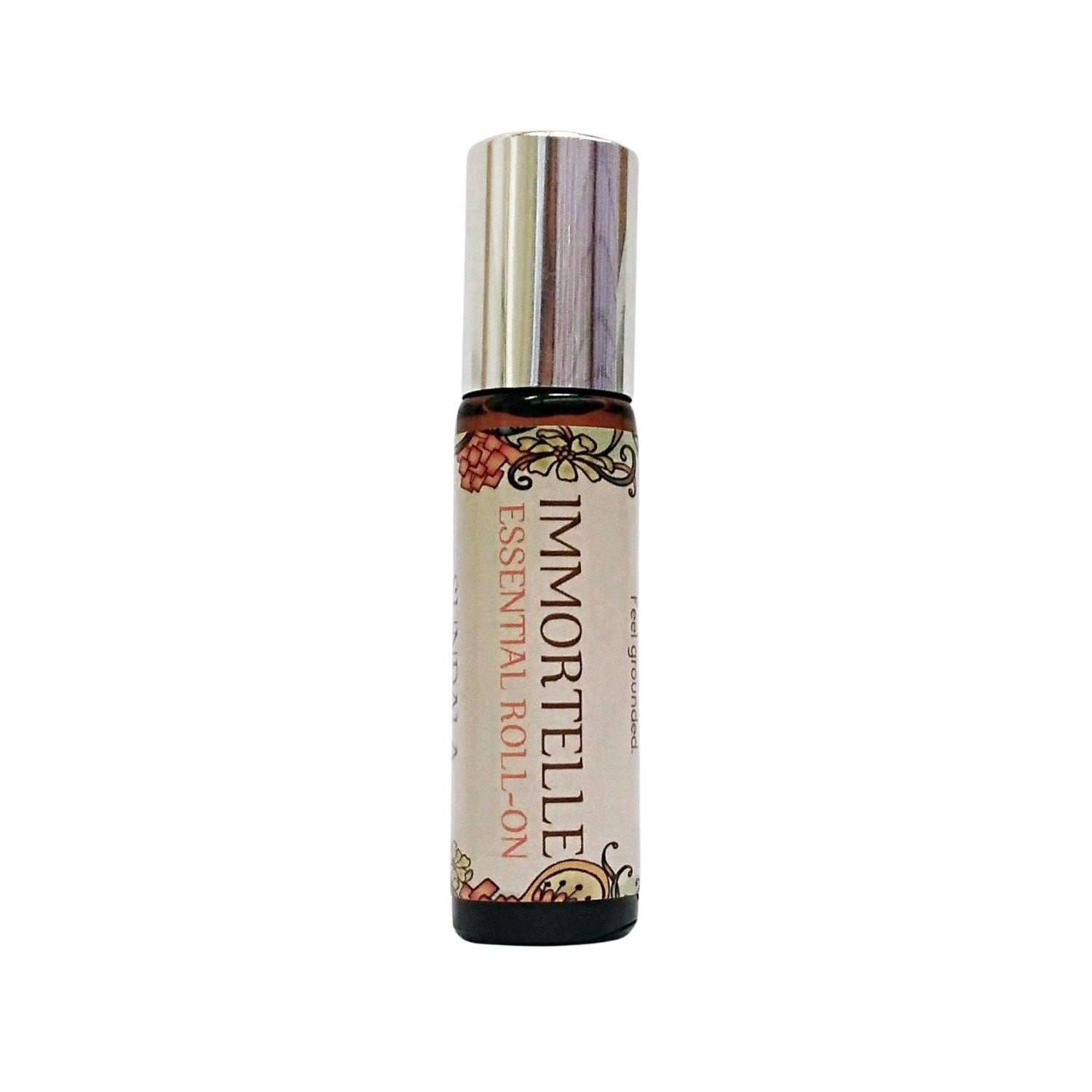 Immortelle Essential Roll-On
