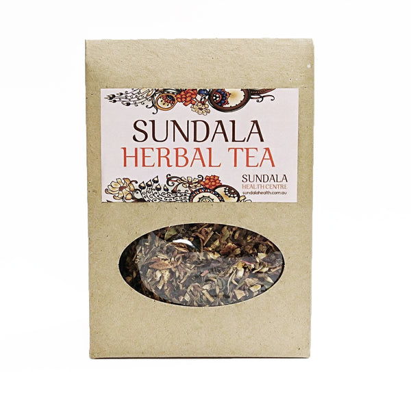 Sundala Health Sundala Herbal Tea