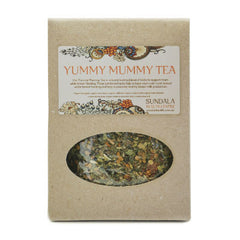 Sundala Health Yummy Mummy Tea