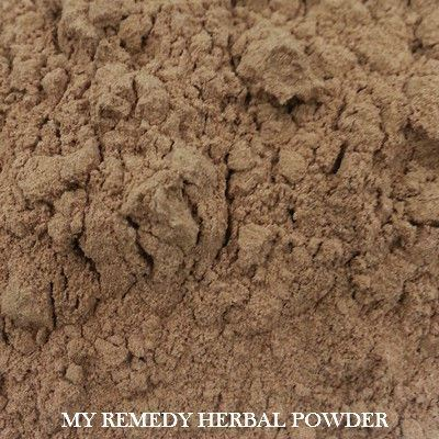 My Remedy - My Remedy Herbal Powder