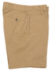 Charleston Khakis Stretch Twill Short
