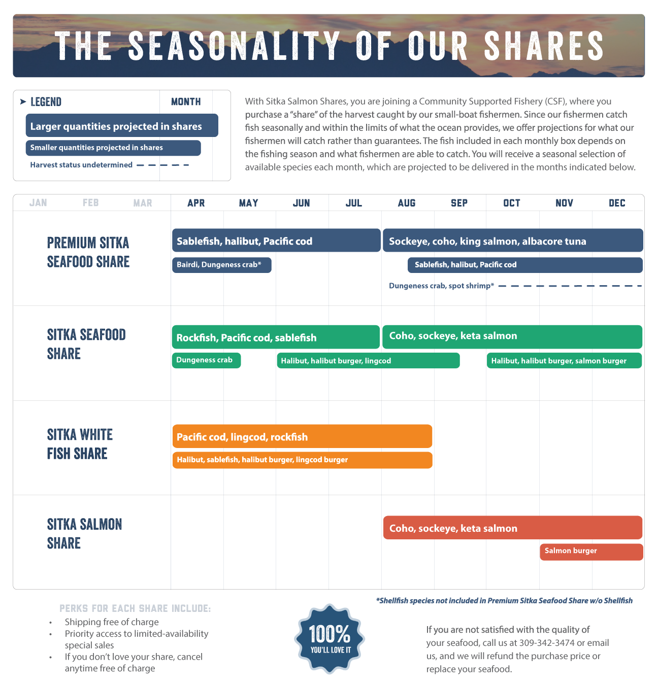 A comparison of our 2021 shares, use the link below to open the text-accessible PDF