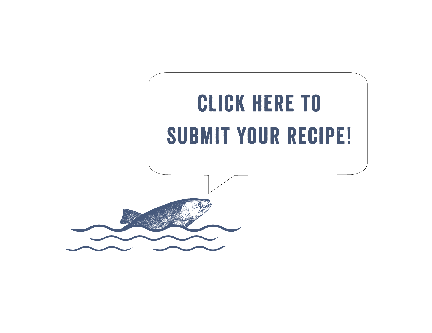 Click Here to Submit Your Recipe