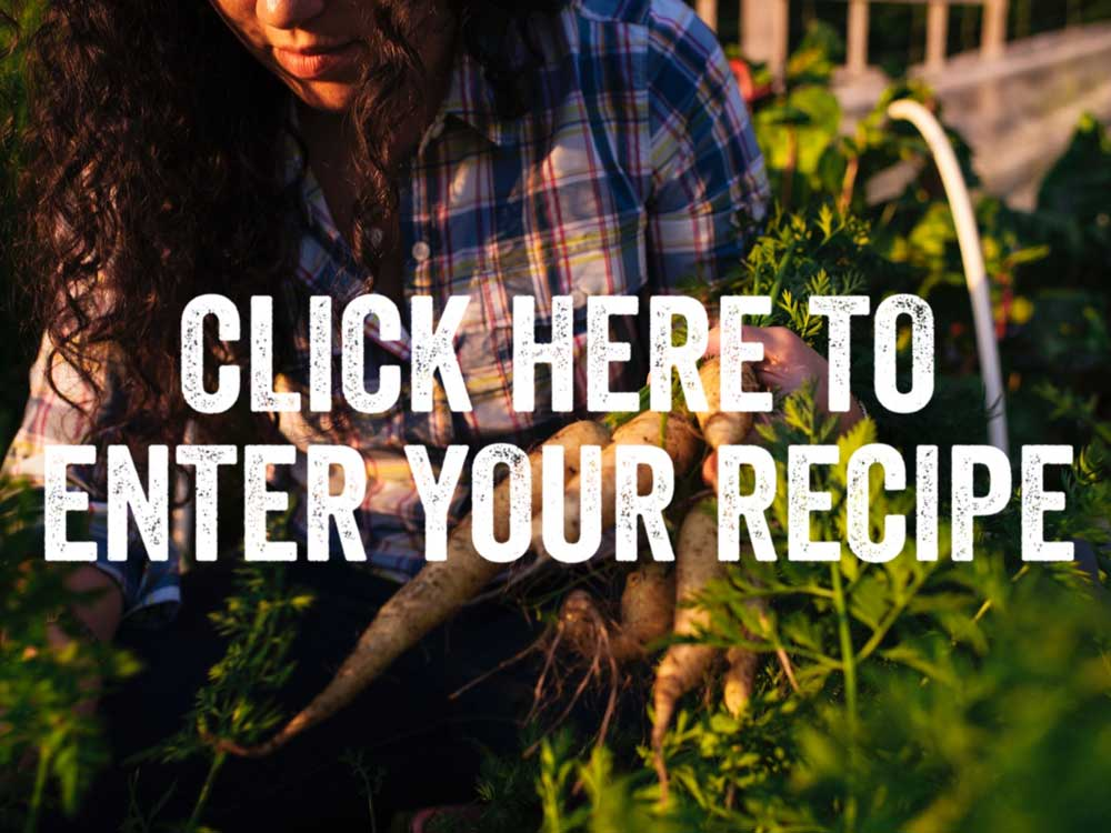 Click Here to Enter Your Recipe