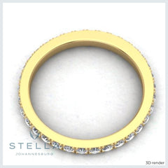 1-8mm-yellow-gold-pave-full-eternity-ring