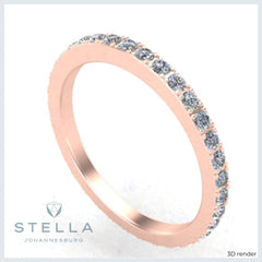 1-6mm-rose-gold-pavé-eternity-band