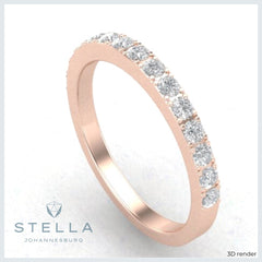 2mm-rose-gold-pave-half-eternity-ring
