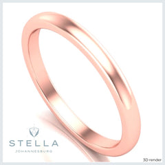 2mm-rose-gold-band